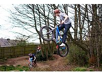 11-03-31 Bamford Pump Track JI+JK+JH+TH+JR+